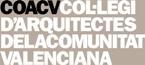 COACV_4L
