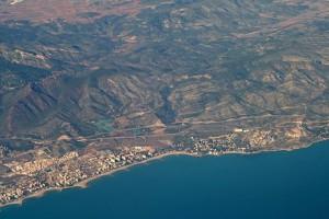 Se inicia el Plan de Acción Territorial de la Infraestructura Verde del Litoral de la Comunitat Valenciana.