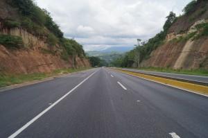 Aprobación de la Norma 3.1-IC Trazado, de la Instrucción de Carreteras y Norma 5.2 – IC drenaje superficial de la Instrucción de Carreteras